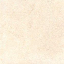 Ситилайф 905 (4м.)