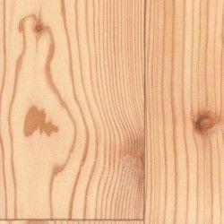 Supreme Baltic Pine 63M