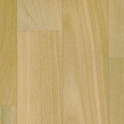 Supreme Beech Plank 620S