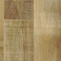 Supreme Water Oak 267m