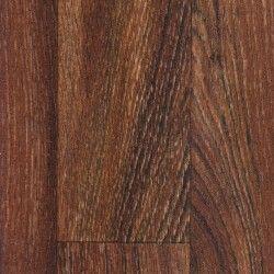 Supreme Golden Oak 960E