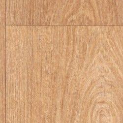 Supreme Crown Oak 694M