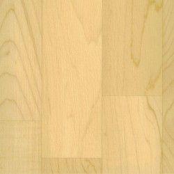 Supreme Maple Plank 600S