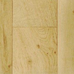 Supreme Oak Plank 666L