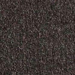 Грация Нубия 3 (1,5м.)