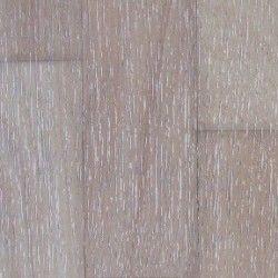 Symphony Wood Beech Plank 021m