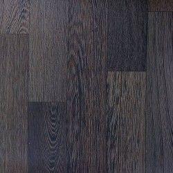 Symphony Wood Wenge 94e