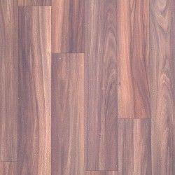 Symphony Wood Mocca Beech Plank