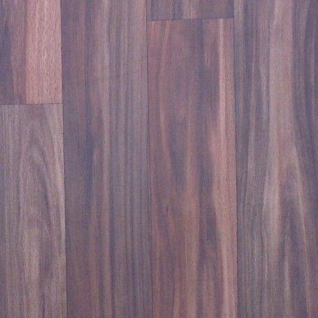 Symphony Wood Mocca Beech Plank (5м.)