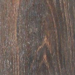 Symphony Wood Forest Oak 093e