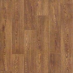 Синтелон Аура 39929 (4м)