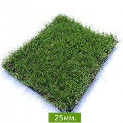 Искусственная трава Breeze Grass 25 (2м.)