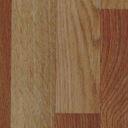 Ютекс Тренд Далтон 3502 (2м.)