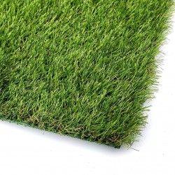 Искусственная трава Breeze Grass 30