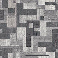 Emprezo Blocks 906D