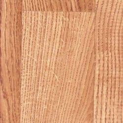Пиетро Гавана Оак 663Л (5м.)