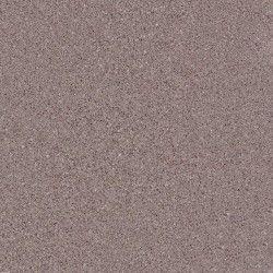 Торэласт 312 (1,5м.)