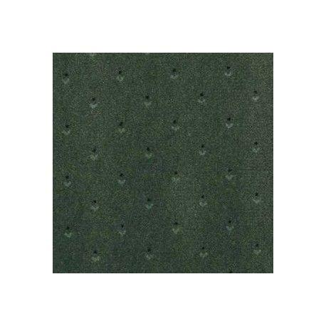 Гранд Тиберин 1 (3,5м.)