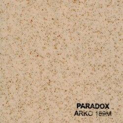 paradox arko 169m