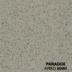 paradox arko 909m