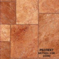 Respekt Merida 3170