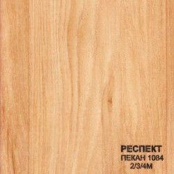 Respekt Pekan 1084