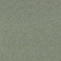 Балтерио Магнитюд Дуб Титан 557