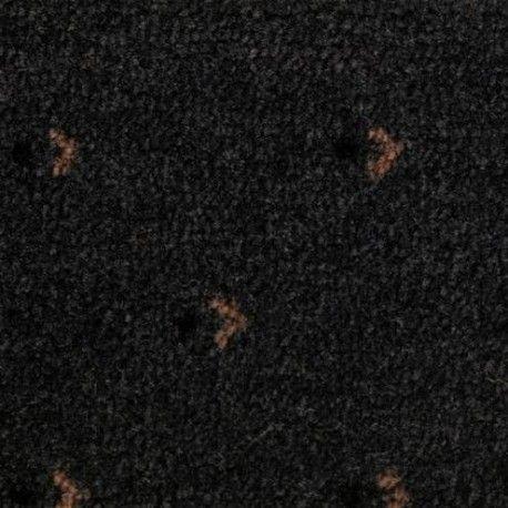 Грандиосо Aнтикью Оак 61м (3м.)
