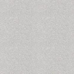 Синтерос Богатырь 833 Дуб Суприм