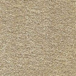 Грандиосо Голден Оак Планк 361м (3,5м.)