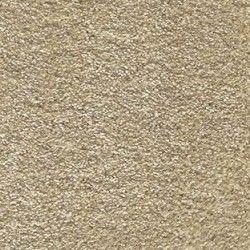 Грандиосо Голден Оак Планк 361м (3м.)