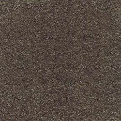 Грандиосо Голден Оак Планк 361м (4м.)