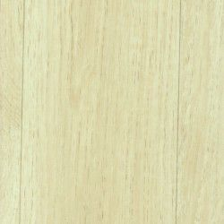 Виталити Делюкс Дуб Песчаный 796
