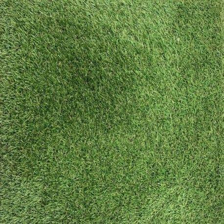 Искусственная трава Rustavi 35мм