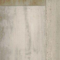 Glory Driftwood 166l