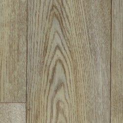 Record Sugar Oak 609L