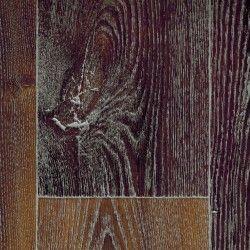 Record Sugar Oak 649D