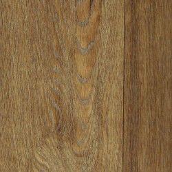 Record Pure Oak 3282