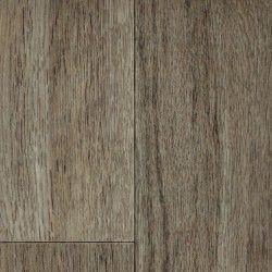 Record Pure Oak 6182