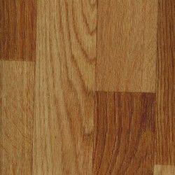 Start Rustik Oak 4202