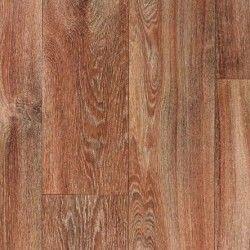 Start Pure Oak 1082