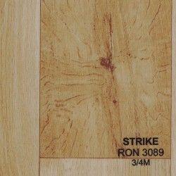 Start Rustik Oak 1302