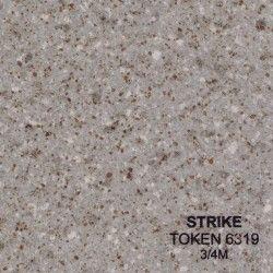 Strike Token 6319