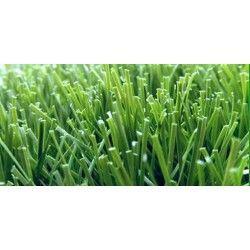 Искусственная трава Optigrass PLUS 60-16 MF (2м.)