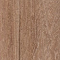 Ultra Havanna Oak 602M