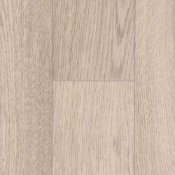 Ultra Gold Oak 1167