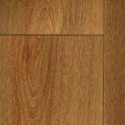 Ultra Columbian Oak 236M