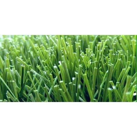 Искусственная трава Optigrass PLUS 60-16 MF (4м.)