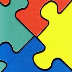 Bingo Classic Puzzle 50