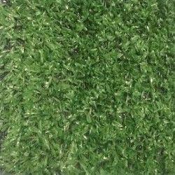 Искусственная трава LX 1003 D8 мм (4м.)
